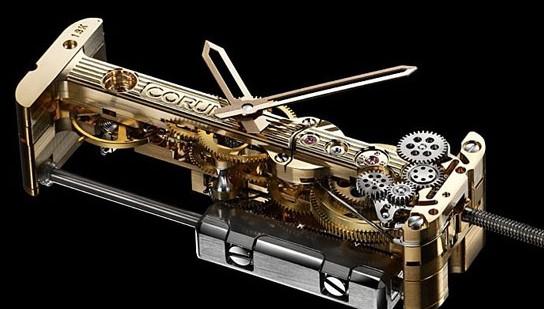 Giá máy đồng hồ cây điện tử đẹp giá rẻ tại hà nội
